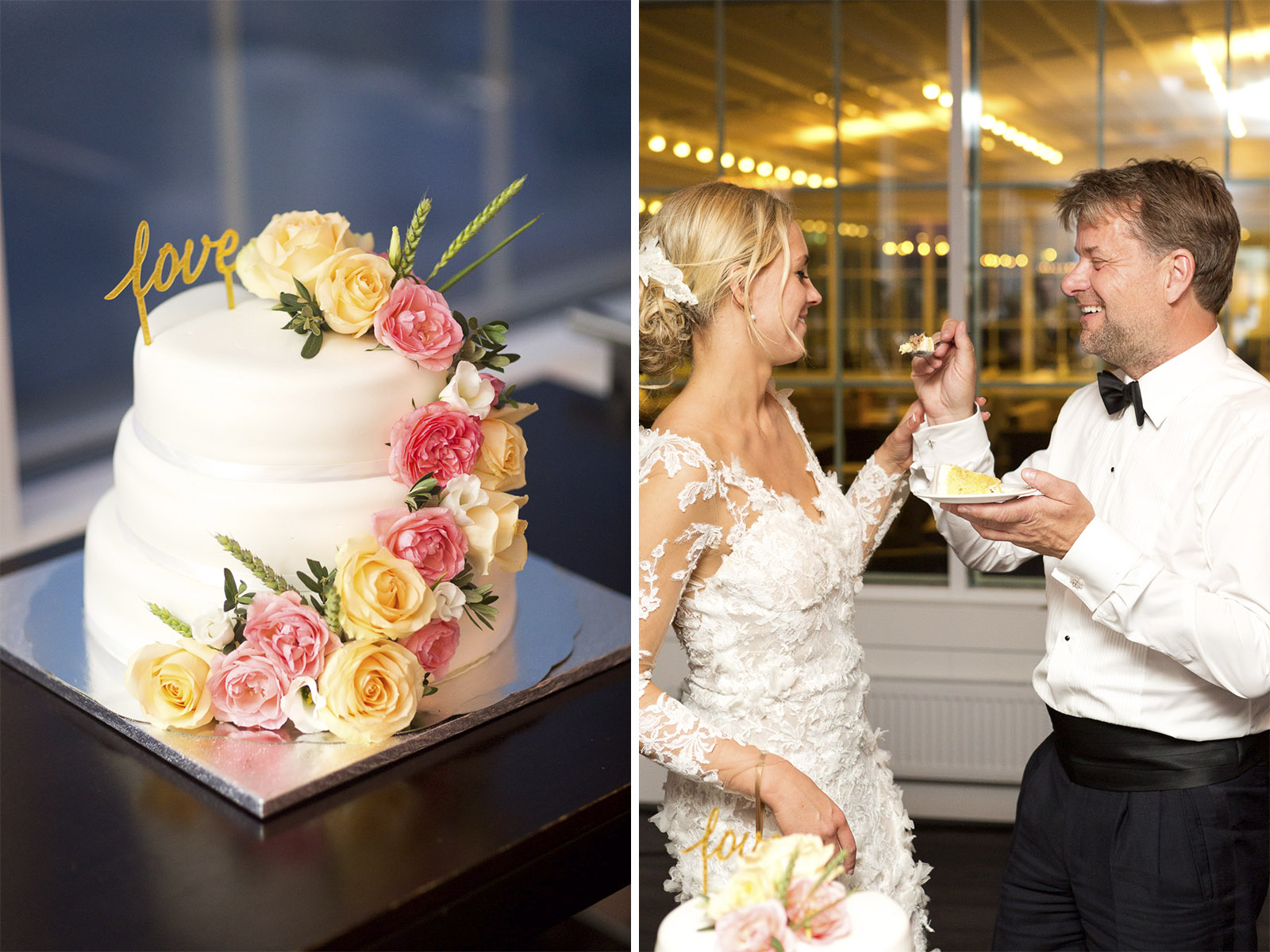 78 Støtvig hotel bryllup