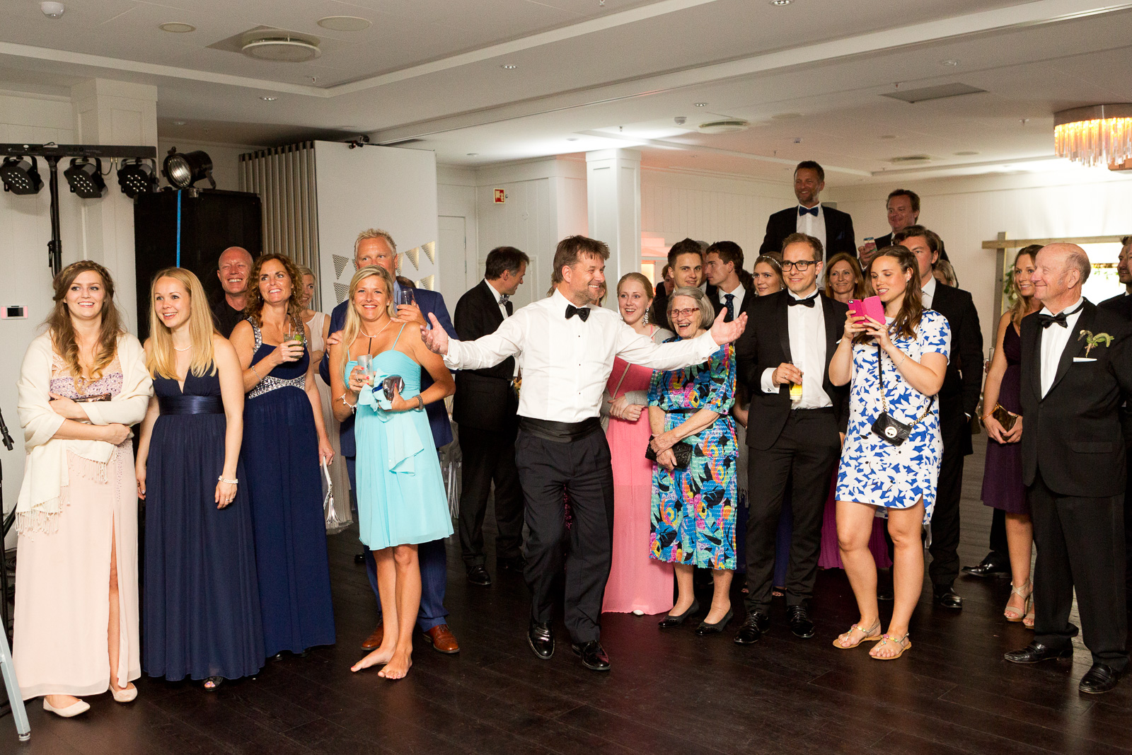 79 Støtvig hotel bryllup