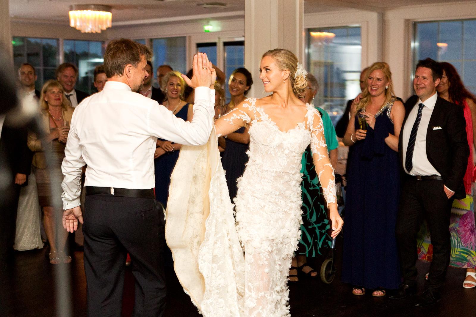 81 Støtvig hotel bryllup