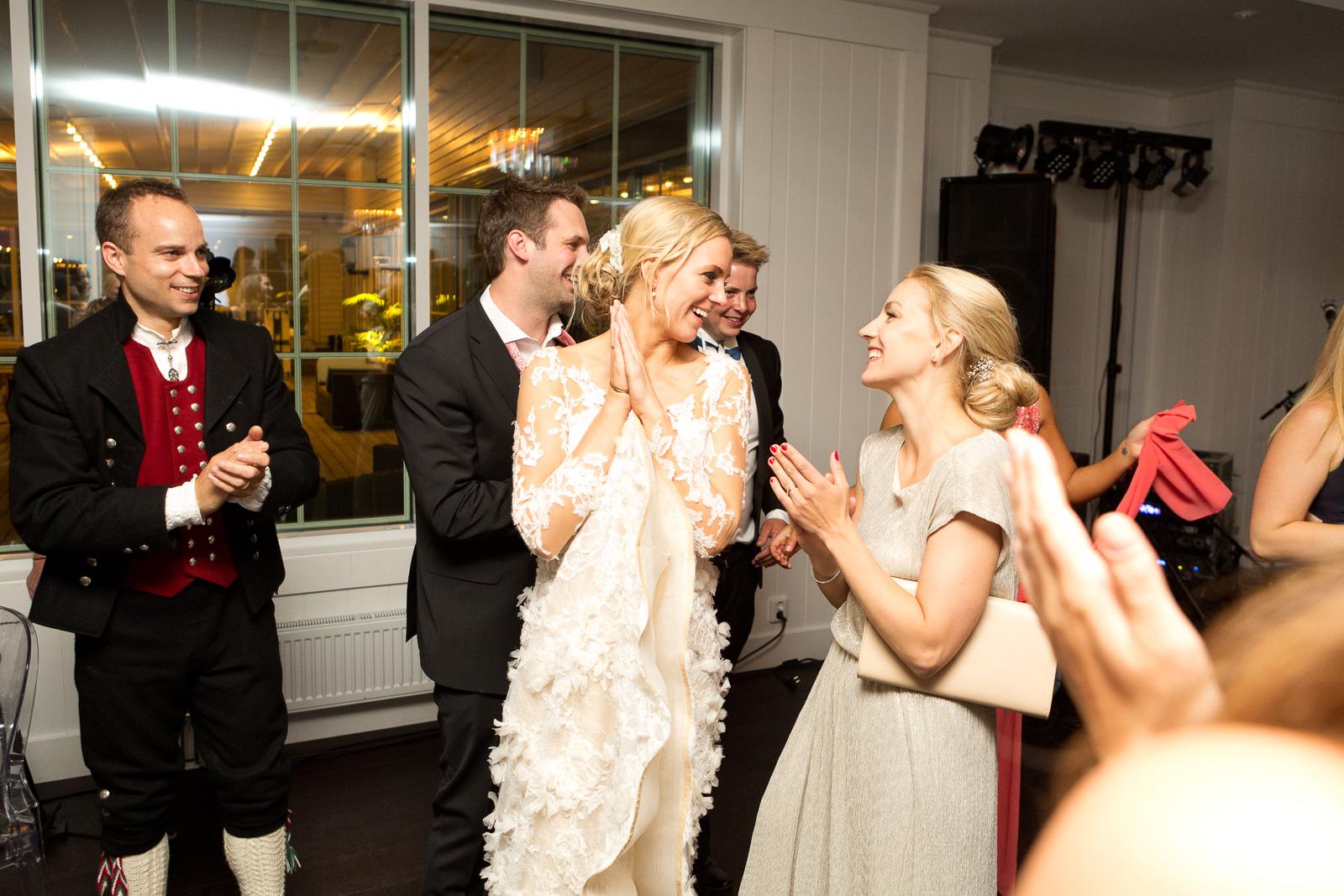 84 Støtvig hotel bryllup