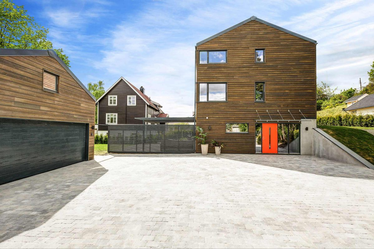 bolig-til-salgs-hovik