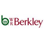 Forsikret av W.R. Berkley