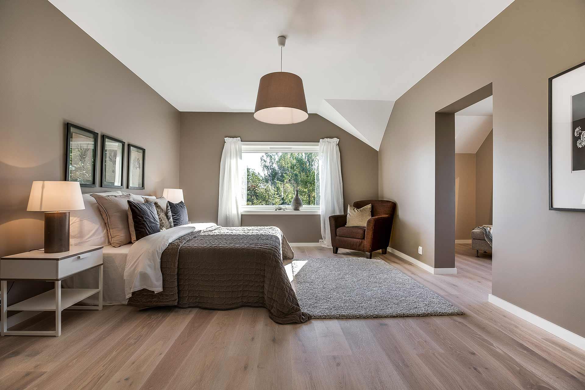 master-bedroom-til-salg