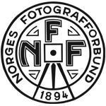 Medlem i Norges Fotografforbund