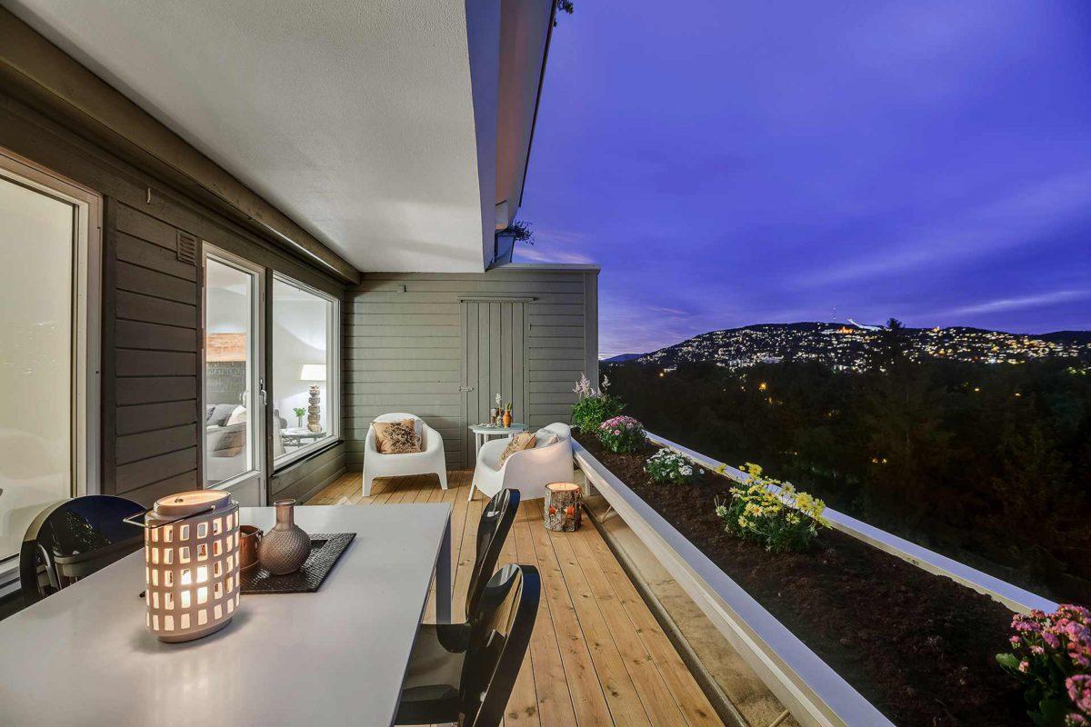 terrasseleilighet-til-salg