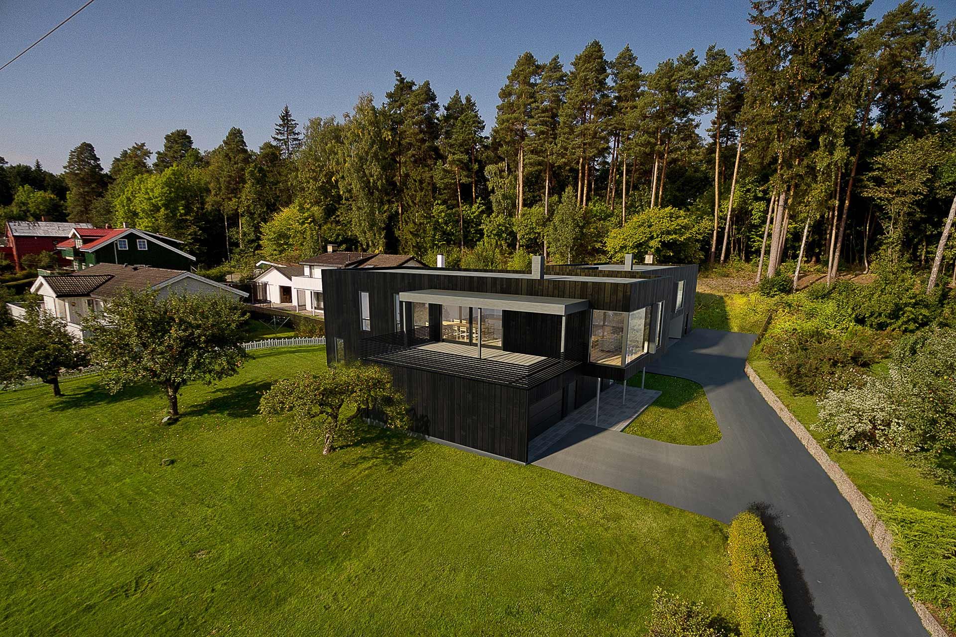 3d-render-av-boligprosjekt