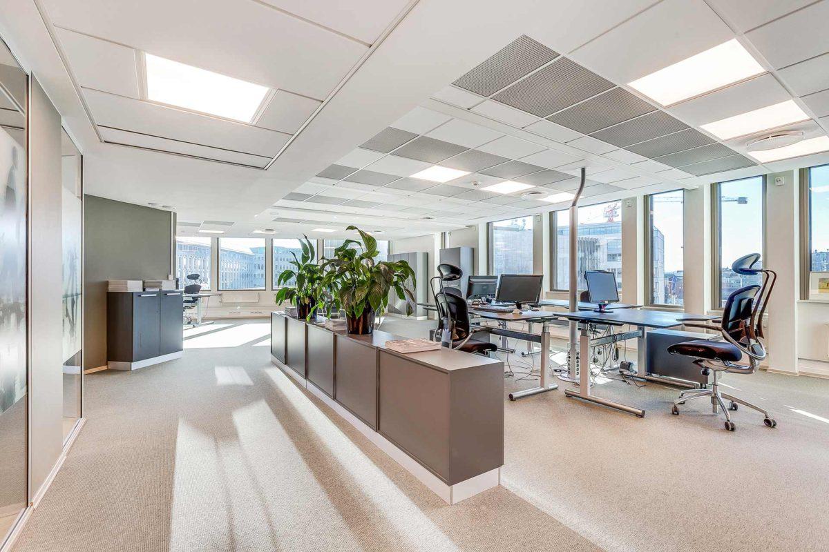 kontorlokaler-eiendomsfoto
